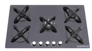 2015 Best Kitchen Appliances Gas Burner Iran