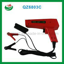 CE UL Petrol Engine Tester Ignition System Diagnostic Equipment