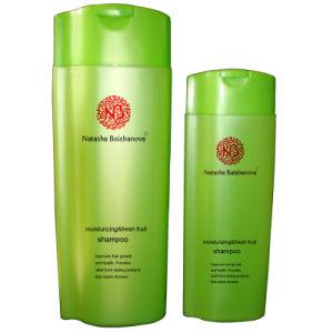 Moisturizing & Fresh Fruit Shampoo