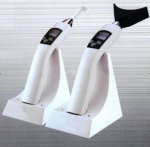 Whitening Accelerator & LED Curing Light AC-C9