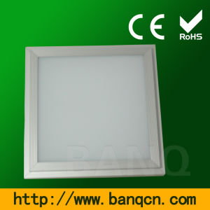 LED Panel Light, 20W 300x300mm