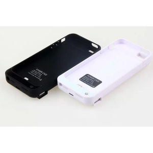 Mobile Phone Battery Cover Battery Case for iPhone 5 pictures & photos