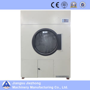 100kg Industrial Vacuum Dryer for Hotel, Hospital Laundryroom pictures & photos