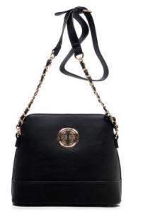 Ladies Handbags Online Shoulder Leather Handbags Cheap Crossbody Handbags pictures & photos
