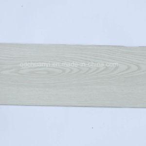 UV Coating Factory Direct Sale Plastic PVC Vinyl Flooring