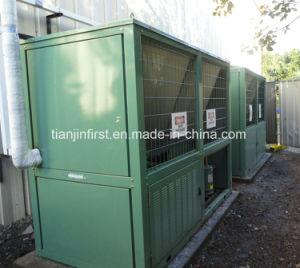 Brand Compressor Condensing Unit for Cold Room Freezing pictures & photos
