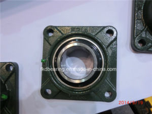 Top Quality Bearing Factory Mounted Unit Bearings pictures & photos