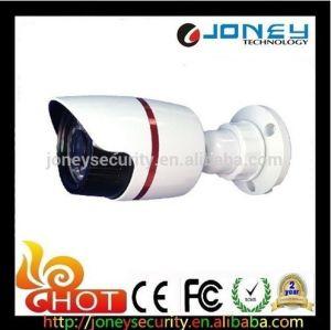 Security 1.3 Megapixel 960p Onvif IP Camera (JYR-9712IPC-1.3MP) pictures & photos