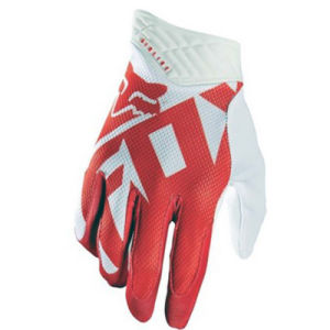Red Fashionable Motorcross Cycling Sport Glove for Riding (MAG75) pictures & photos
