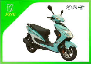 New Hot Topic 125cc Motorcycle (Eagle-125)
