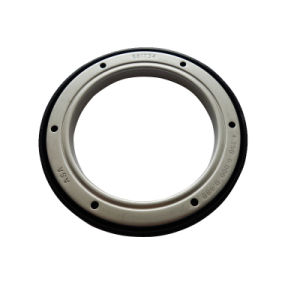Stainless Steel Oil Seal Made in China pictures & photos