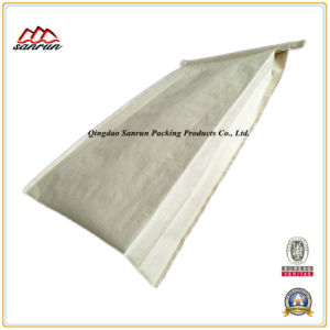 Graphite Powder Paper-Plastic PP Woven Bag pictures & photos