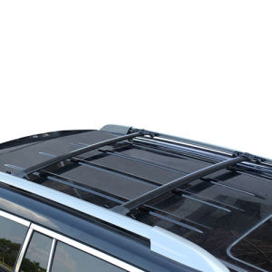 Aluminium Roof Rack Bar for Autos (Bt RF308) pictures & photos