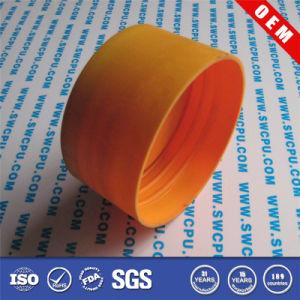 Square Plastic Cap/Nutting for Tubes pictures & photos