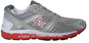 Ladies Footwear Women Gym Sports Shoes Running Shoes (516-5891) pictures & photos