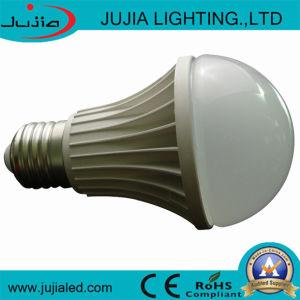 High Power 7W LED Bulb Light E27 Low Energy
