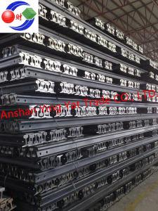 Light Steel Rail pictures & photos