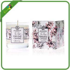 Perfume Candle Packaging Box Wholesale pictures & photos