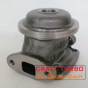 Bearing Housing for H1c Oil Cooled Turbochargers pictures & photos