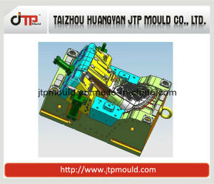 Second Hand High Quality Plastic Chair Mould pictures & photos