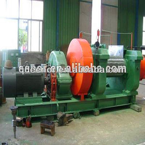 Motorcycle Tyre Production Line/Motorbike Tyre Vulcanizing Machine pictures & photos