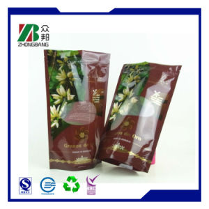Top Quality Plastic Food Packaging Bag From China pictures & photos