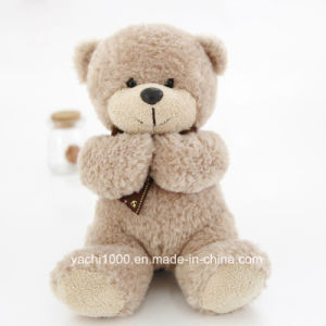 Factory Custom Plush Toys Teddy Bear pictures & photos