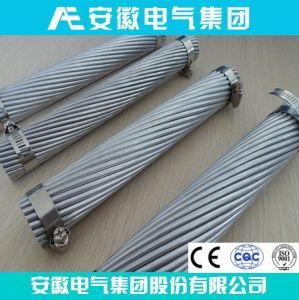 Azusa AAAC - All Aluminium Alloy Conductor ASTM B399 Standard