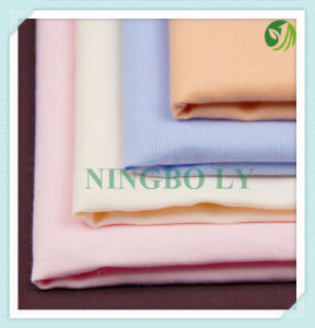 CVC & T/C & 100% Cotton Shirting Fabric pictures & photos