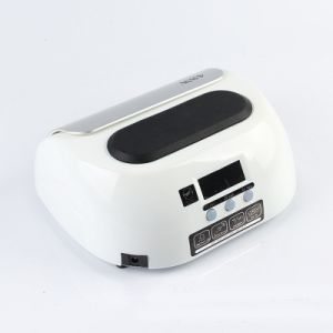 48W Nail Dryer CCFL LED UV Lamp/Nail Dryer pictures & photos