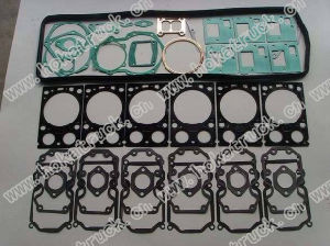 Sinotruk HOWO Engine Parts Euro II Engine Repair Kit (AZ1560010701) pictures & photos