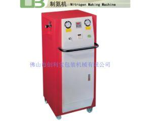 Nitrogen Making Machine (CB-N-3)