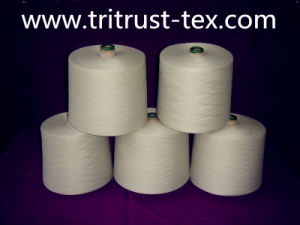 100% Polyester Sewing Yarn (20s/2) pictures & photos