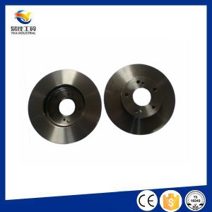 Hot Sell High Quality Brake Disc (280mm) pictures & photos