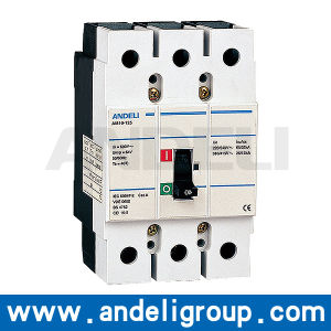 Moulded Case Circuit Breaker (AM10) pictures & photos