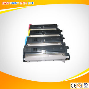 Color Toner Cartridge C1000 for Epson C1000 pictures & photos