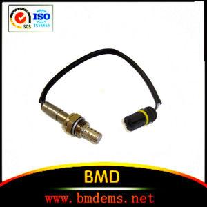 Auto Oxygen Sensor 0258003559 for BMW
