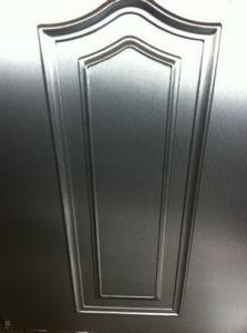Kitchen Door pictures & photos