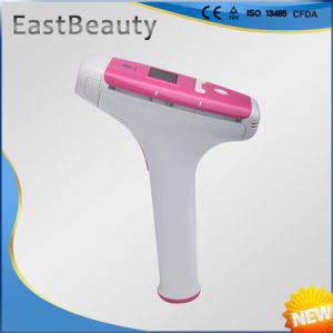 Mini IPL Home Hair Removal Multiple Function pictures & photos