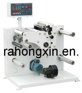 Automatic Slitting Machine (FQ-320) Label pictures & photos