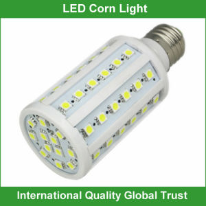 Best Price 10W Light LED Corn Bulb E27