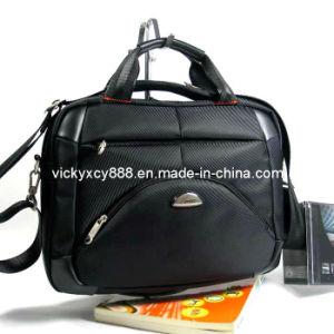 Single Shoulder Business Computer Bag Handle Laptop Bag (CY8956) pictures & photos