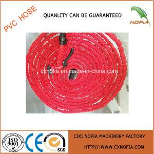 Top Quality PVC Expandable Garden Hose