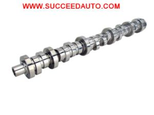 Camshaft, Car Camshaft, Bus Camshaft, Auto Camshaft, Auto Parts Camshaft, Car Parts Camshaft, Truck Parts Camshaft, Truck Camshaft pictures & photos