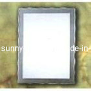 Silver/Aluminium LED Mirror for Cosmetic Bathroom Light Mirrors pictures & photos