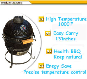 Kitchenware Indoor Mini Egg Grill