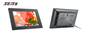 13 Years Manufacturer Provide All Size of Digital Photo Frame with Motion Sensor