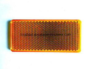 High Visible Vehicle Reflector pictures & photos