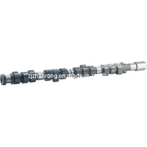 Auto Camshaft for Mazda WL pictures & photos