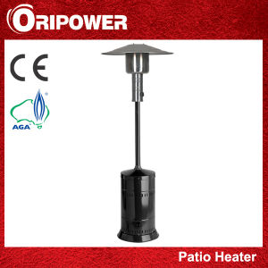 Steel Patio Heater pictures & photos